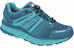 Mammut W's MTR 201-ll Max dark pacific-light pacific